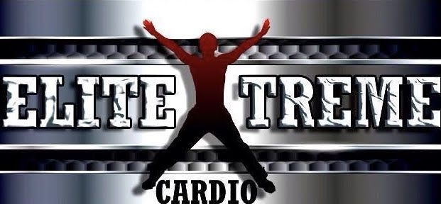 Elite Xtreme Cardio Advanced