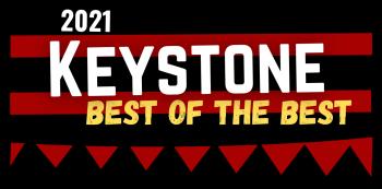 Keystone Best of the Best Tournament