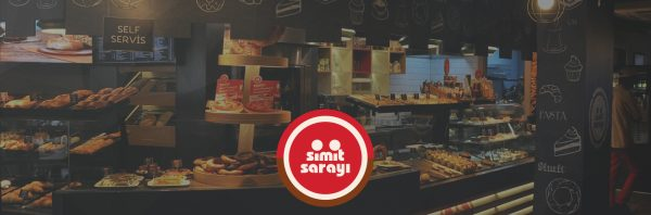 Using Dynamics CRM for franchise activities of Simit Sarayı