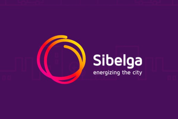 Project management services for Sibelga