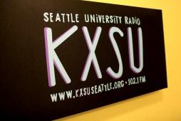 Chris Joseph Kalinko/Seattle University