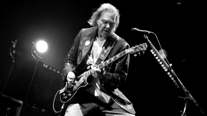 Image result for neil young