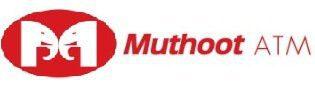 muthoot atm lagwana hai