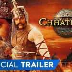 Chhatrasal web series free download or Stream on MxPlayer