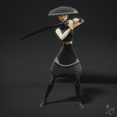 2017_[Blender-3D][Gimp][Inkscape]_kokuyoseki_02