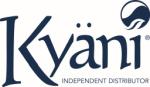 Kyani Independent Distributor Vector Logo