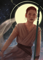 Rey Of Sunshine by Diana