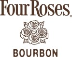 Four Roses BROWN - Four Roses to Host 2nd Annual Salt River Clean Up Day