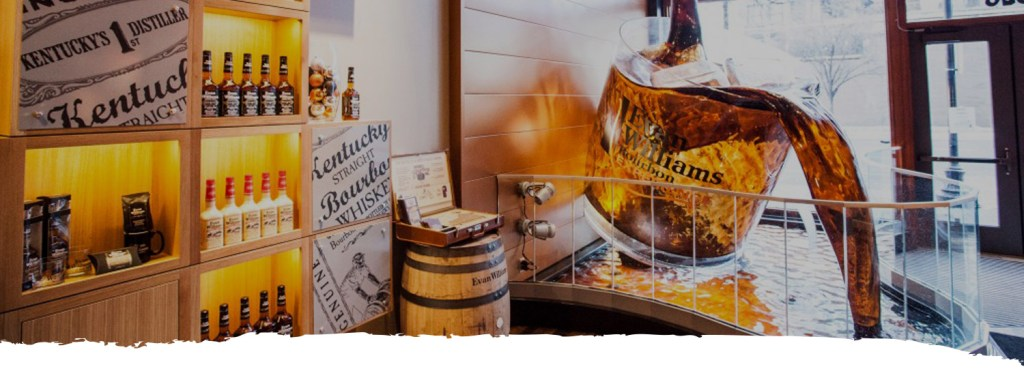 evan williams header 1024x369 - What to Know the First Time You Hit the Ky Bourbon Trail Post-COVID