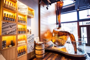 evan williams bourbon experience  large - evan_williams_bourbon_experience__large
