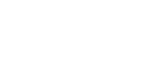 town branch logo white - Town Branch