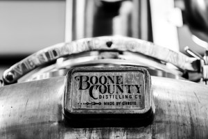 Boone County Distilling 16 - Boone-County-Distilling-16