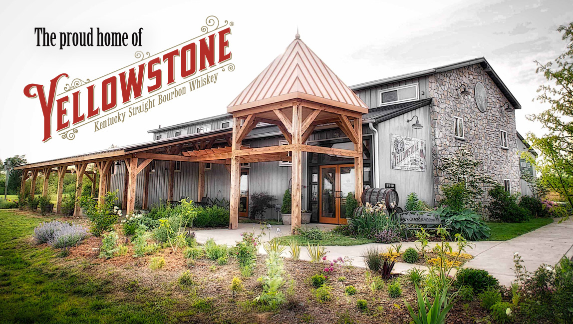 new limestone header copy - Limestone Branch Distillery Makes 2020 USA TODAY List of 10 Best Readers' Choice Travel Awards for Best Craft Whiskey Distillery for the Third Year