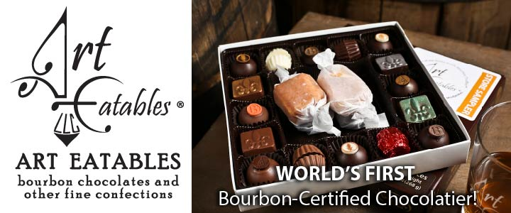 Art Eatables KBT ad 2018 01 - KENTUCKY BOURBON TRAIL CRAFT TOUR