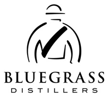 Bluegrass Distillers