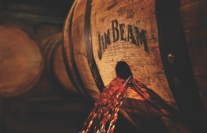 Jim Beam Clermont 5 - Jim-Beam-Clermont_5