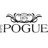 Old Pogue