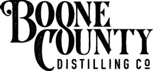 boone county distillery 300x140 - Boone County Distilling Co. Wins Double Gold at San Francisco World Spirits Competition