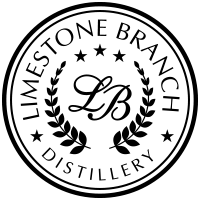 limestone branch - Minor Case Straight Rye Whiskey Refreshes Bottle Design