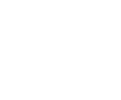 kbt footer logo - Louisville - Gateway Itinerary