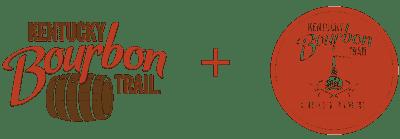MAP – Kentucky Bourbon Trail