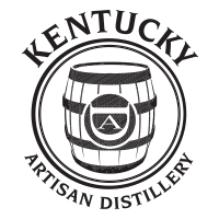 Kentucky Artisan Distillery