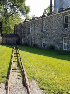 Woodford Reserve Distillery Tour 225x300 - BEST OF KENTUCKY DINNER SERIES: TAPAS AND TUNES