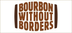 kentucky distillers association bourbon without borders 300x138 - Bourbon Without Borders – Governor Signs Shipping Bill, Mails First Bottles Of Signature Spirit