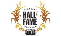 HOF logo - Kentucky Bourbon Hall of Fame Inducts Six New Members & Bestows Lifetime Achievement Award