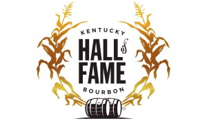 HOF logo 300x176 - Kentucky Bourbon Hall of Fame Opens Its Doors to Public