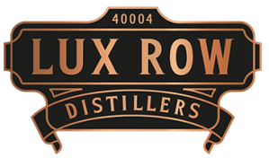 Lux Row logo 300x176 - Luxco Introduces Old Ezra Barrel Strength Kentucky Straight Bourbon