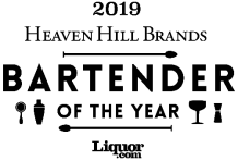HH Bartendr of the Year 2019 - Bartender of the Year Los Angeles Finalist Draws Flavor Inspiration from Life Milestone