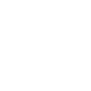 Primary Logo WHT e1550635853850 - Rabbit Hole