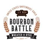 bourbon battle - The USBG Lux Row Distillers Bourbon Battle Competition Launches