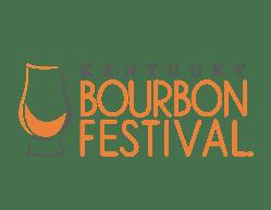KYBourbonFest - KENTUCKY BOURBON FESTIVAL®TO HOST COMMUNITY EVENTS IN CELEBRATION OF NATIONAL BOURBON DAY