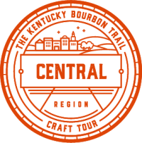 Asset 3@2x - KENTUCKY BOURBON TRAIL CRAFT TOUR