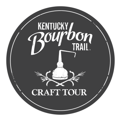 KBTCT LOGO 01 400x400 - KENTUCKY BOURBON TRAIL CRAFT TOUR