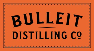 Bulleit Distilling Co Identity 05 400x217 - Bulleit Distilling Co.