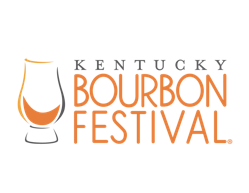 KBF logo - KENTUCKY BOURBON FESTIVAL®RELEASES LIMITED EDITION COLLECTIBLE