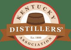 KDA Barrel logo - KDA Statement on Jim Beam Warehouse Fire