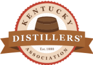 KDA Barrel logo - Kentucky Distillers' Association Announces New Board Officers, Directors