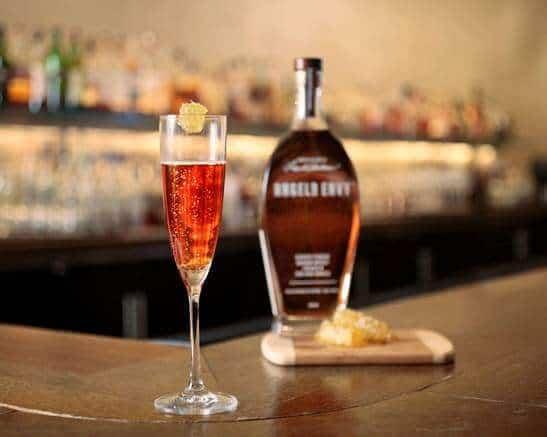 image002 - Bourbon and Bubbles Cocktail Class