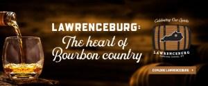 Lawrenceburg Sponsor Ad KBT Site 01 - Lawrenceburg Sponsor Ad