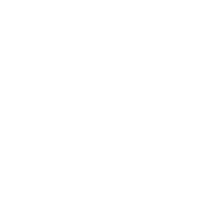 WTD Logo For Header 02 01 400x400 - Wilderness Trail Distillery