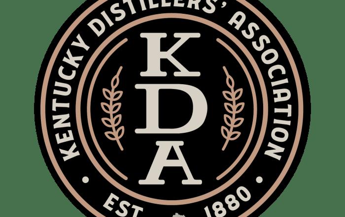 KDA Logos 01 - BLOG
