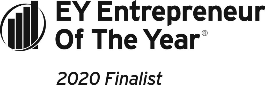 2020 EOY Regional Finalist Logo 1024x332 - EY Announces Shane Baker and Patrick Heist of Wilderness Trail Distillery as an Entrepreneur Of The Year® 2020 East Central Award Finalist