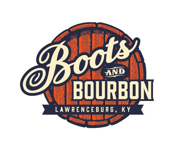 Boots and Bourbon - Bourbon Baron's: The Ripy's