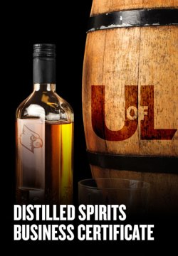 clip image001 - UofL College of Business and Kentucky Distillers' Association partner to increase diversity in the industry