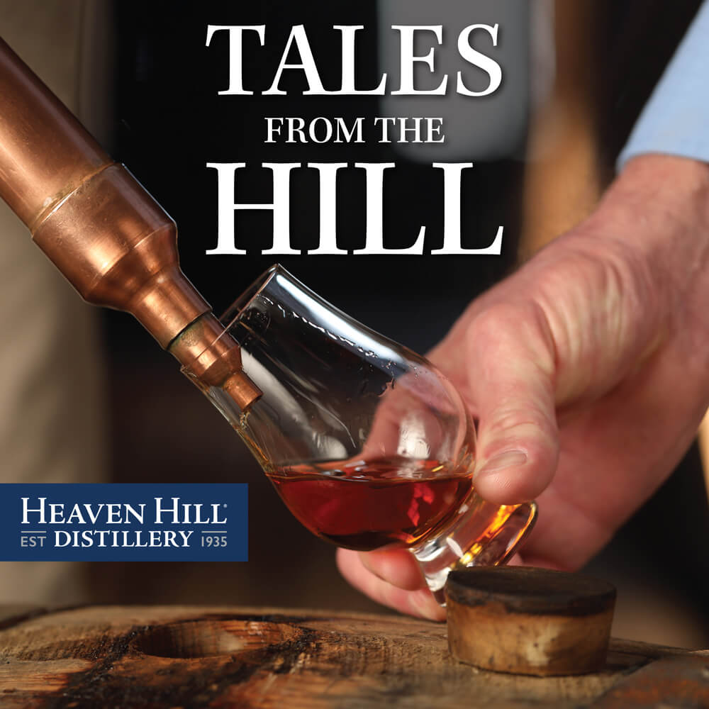 tales from the hill - Publications