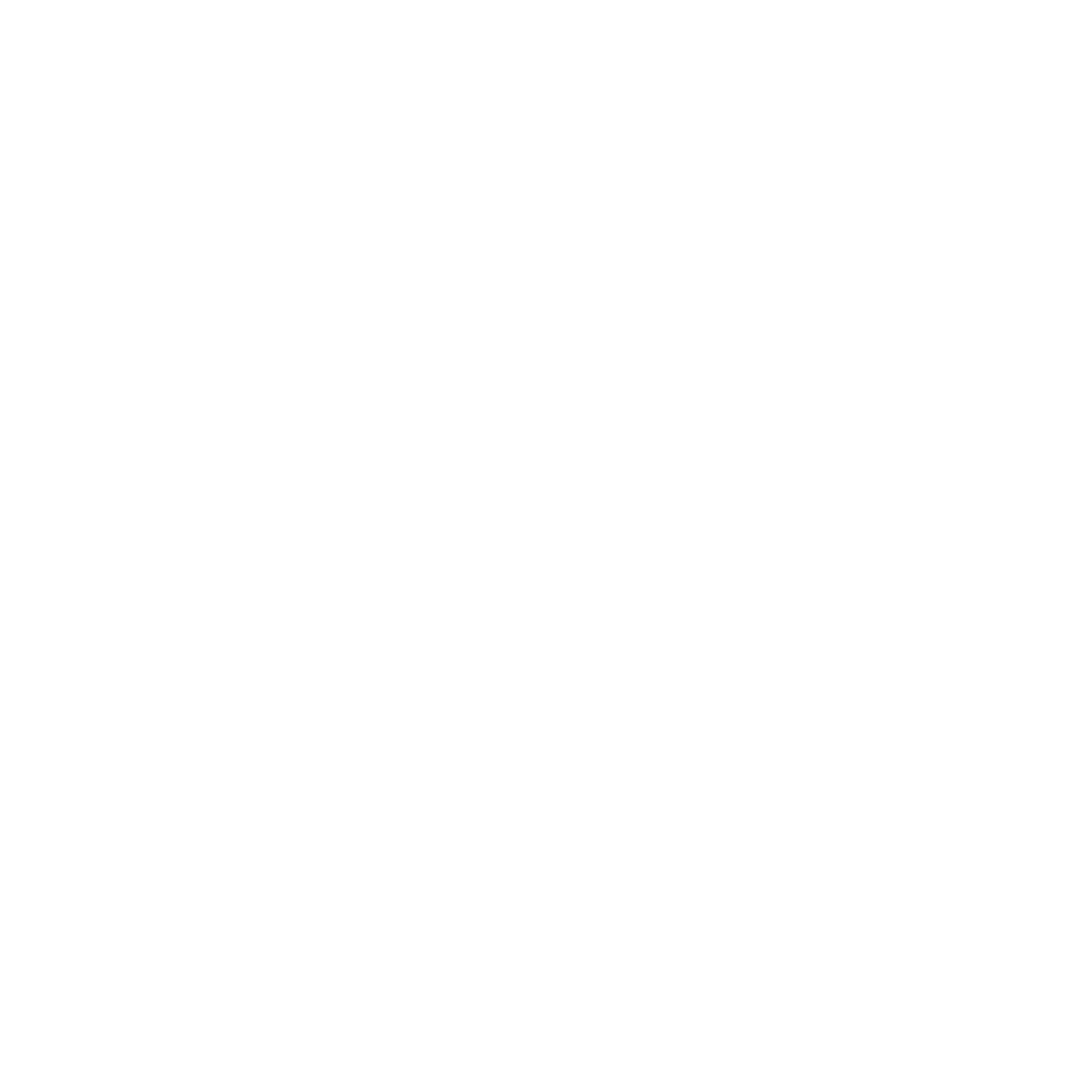 KDA Logo White - KENTUCKY BOURBON TRAIL
